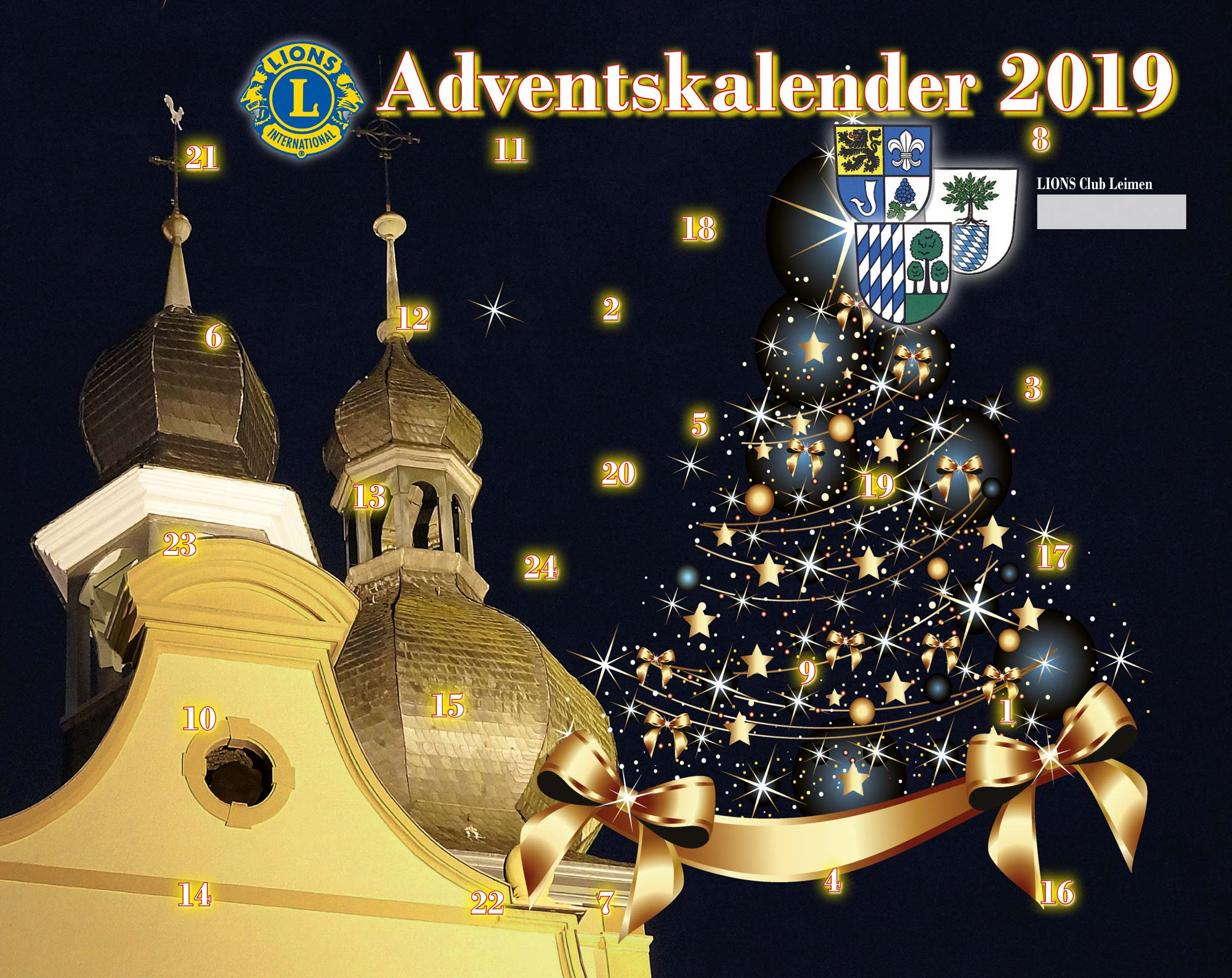 Adventskalender-LionsClub-Leimen