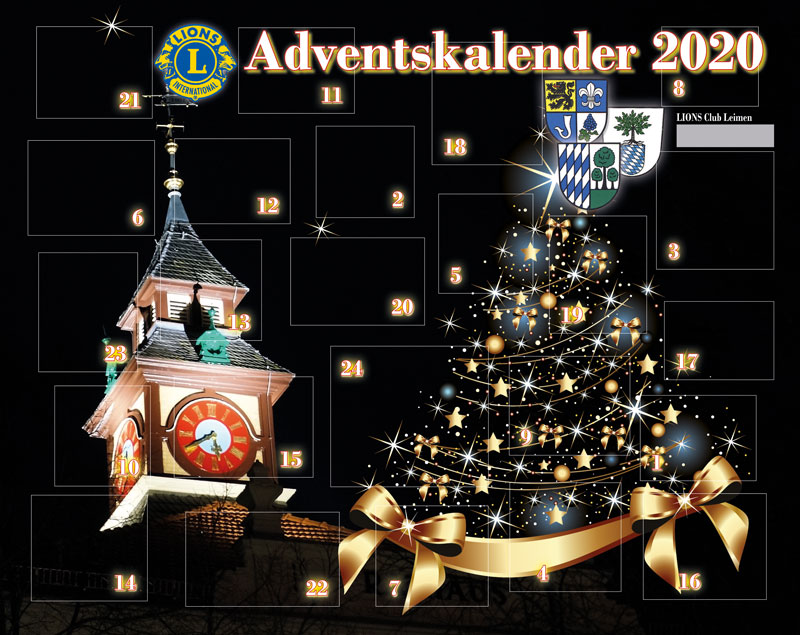 Lions-Club-Adventsklaender-2020